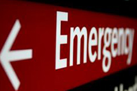 Emergency Medicine and Surgery