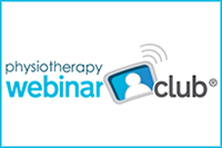 Phyiotherapy Webinar Clubs