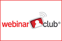 Veterinary Webinar Clubs