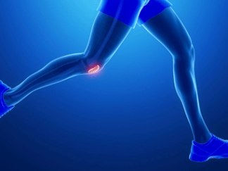 patellofemoral pain cpd course online
