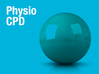 Physio CPD